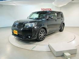 トヨタ カローラルミオン 1.5 G SDナビ ワンセグTV バックモニター