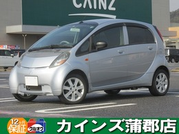 三菱 アイ 660 S ナビ キーレス オートエアコン エアB