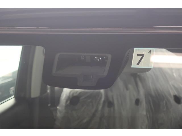 内外装は専門スタッフによりクリーニング済み!とてもきれいなお車ですが納車前にさらにひと手間加えます!きっとご満足いただけます★★★