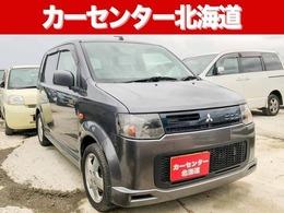 三菱 eKスポーツ 660 R 4WD 1年保証 ターボ HID 寒冷地仕様 禁煙車