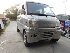 三菱 タウンボックス の中古車 660 RX ハイルーフ 4WD 北海道岩内郡共和町 23.0万円