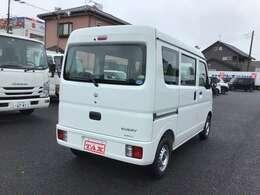 日本全国納車可能!遠方からのお問い合わせもお待ちしております!!TEL029-263-3245