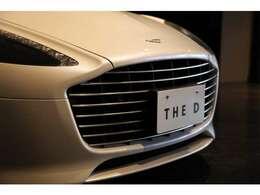 ダンパーシステムはノーマル、スポーツ、トラックの三種類のモードが設定可能です。