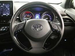 3つの安心をあなたに 1当社一平蓮田工房による車の洗浄 2.車の品質が一目でわかる車両検査証明書付き 3.購入後も安心のロングラン保証付きです。