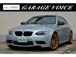 BMW M3 M DCT ドライブロジック スロットルアクチュエーター新品交換済み