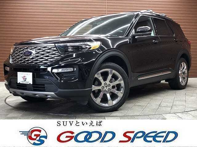MEGA知立SUV店!国産SUV・アメ車が常時240台以上の展示!豊富な在庫ラインナップの中からお選びいただけます!