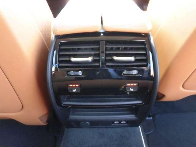 ●ご購入後のBMW中古車保証・メンテナンスは日本全国のBMW正規ディーラーにて対応可能でございます。