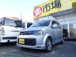 三菱 eKスポーツ 660 サウンドビートエディションX