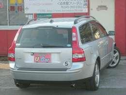 神奈川県内のお客様は新規車検を取得した支払い総額で39.8万円!県外登録や全国納車も格安にて出来ますのでお気軽にお問合せ下さい。http://www.kurumaya-fd.com TEL045-350-6363