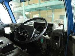 買取フェア!輸入車、国産車、商用車(トラック)何でも高価買取!出張買取査定無料電話下さい。外車修理・点検もお任せ下さい。安く承ります。☆車以外の下取りもします☆