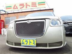 トヨタ サクシード の中古車 1.5 TX Gパッケージ 神奈川県海老名市 21.9万円