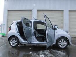 お車を購入される際、ご不明な点があると思いますが、困ったらお気軽にご相談下さい!