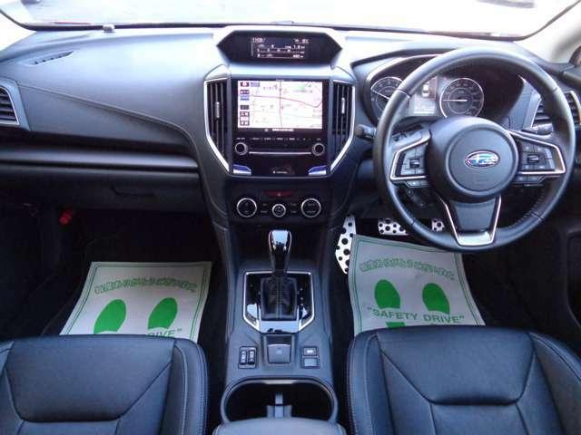 ☆ワンオーナー車☆ 当店の在庫は一般ユーザー様から直接買取しています。前のオーナー様の乗り方や保管状況・点検履歴など把握しているため安心してご購入いただけます!