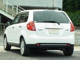 車検4年8月19日迄 お支払総額238,000円! お支払総額は令和3年度月割り自動車税が含まれたお値段です!