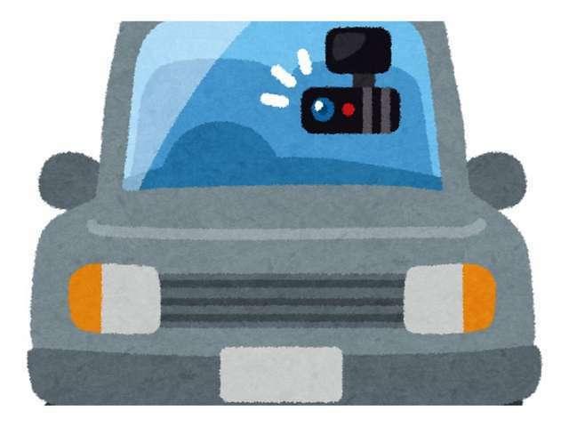 Aプラン画像:当社おススメドライブレコーダーおススメプランです♪あおり運転など危険を回避する事はもちろん、旅行先での楽しいドライブ映像を再度みてお楽しみ頂けます!