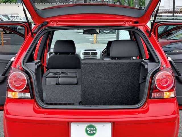 Bプラン画像:R3年度の自動車税も含んだ支払総額です!