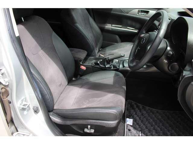 スバルサブディーラーなのでもちろん新車も取り扱います。スバルの気になる車種ございましたらお気軽にお電話ください!TEL:044-755-3416