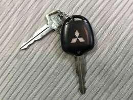 販売するお車はお客様に安心してお乗り頂くため、全て修復歴はございません。