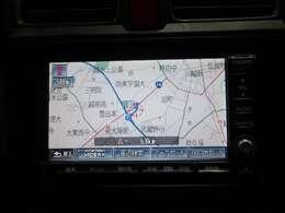 ホンダ純正HDDナビシステムになります。リアカメラやワンセグTVも付いています!更にサウンドコンテナも付いています!   ホンダカーズ東京中央  北池袋店  03-3959-1155