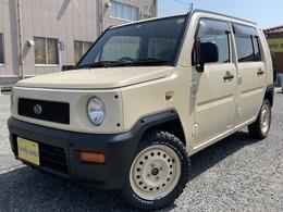 ダイハツ ネイキッド 660 G 新品マッドタイヤ 全塗装!!