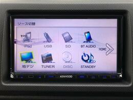 最新ナビ(フルセグ/ワンセグ/DVD再生)も取扱。カロッツェリア/アルパイン/イクリプスのカーナビを取扱しておりバックカメラ(バックモニター・後席モニター(フリップダウンモニター)の取付けも可能です。カーセンサー