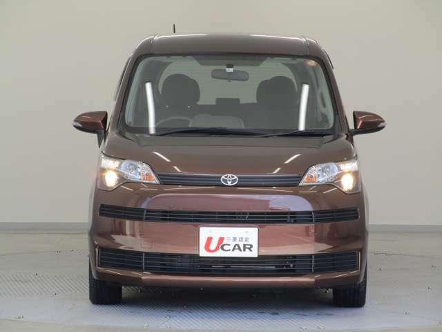 ボディーサイズは、2WD車で3995×1695×1690mm(全長×全幅×全高)
