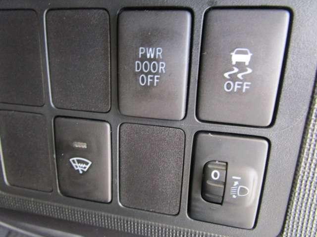 スペイドF 電動スライドドア ウオークスルー 横滑り防止 キーレスキー 盗難防止システム CD ABS エアコン ウォークスルー エアバッグ