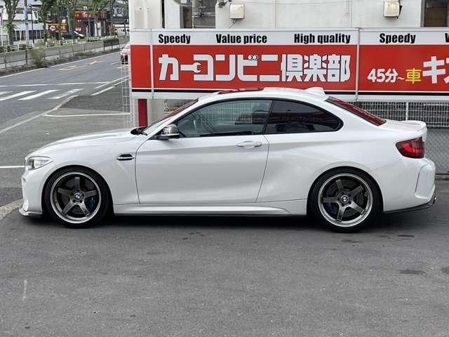 コチラのお車、日本全国、お近くの車屋さんからでもご購入頂ける車両です♪車屋さんに業販はクイッククイック又はオートサーバー(エーエスネット)からでも購入できますよとお伝えください♪