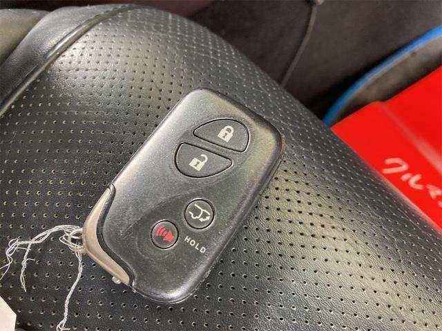 当社は車のトラブル・修理・車検の場合、代車を無料で提供させていただきます!なお車検の場合は洗車、内装クリーニングも無料でサービス提供しております!