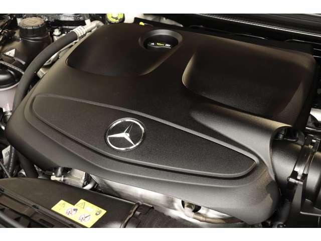 2,000cc 直4DOHCターボエンジンを装備!カタログ値218psを発生する心臓部とターボの過給が組み合わさり力強い走りを実現!7G-DCTによる加速も魅力的です!