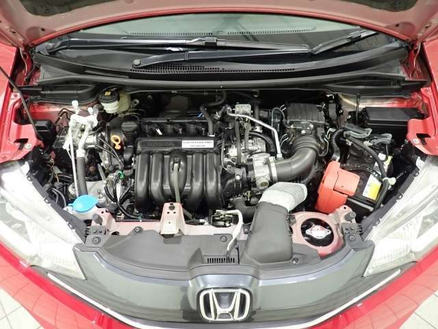 車検整備付きです。整備時にはエンジンオイル、オイルフィルター、ワイパーラバーなど、消耗品の交換も致します