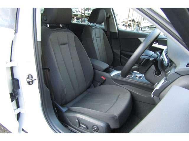 MTモードはAT車のギアを手動選択できる機能です。
