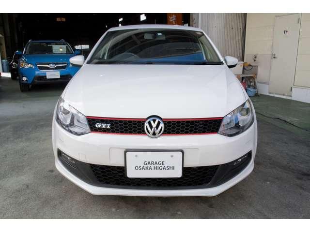 当社系列VWディーラーからの下取車のみを厳選して良質でリーズナブルな価格ををモットーにお届けしております。