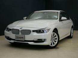 BMW 3シリーズ 320i モダン 1ヵ月保証付