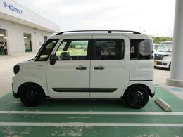 安心の全国統一メーカー保証付き、3年、5年の新車保証を継承してのお渡しとなります。
