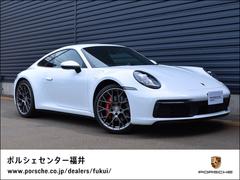 ポルシェ 911 の中古車 カレラS PDK 福井県福井市 2080.0万円