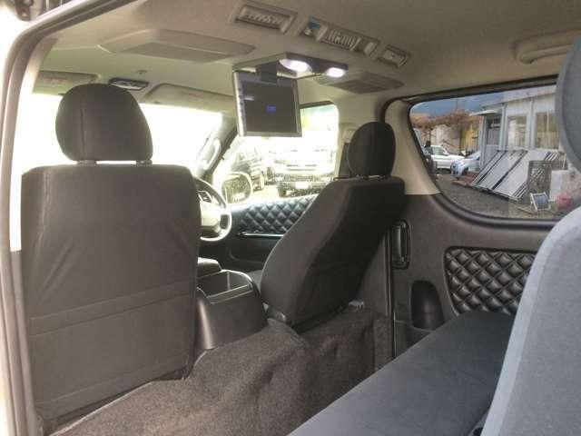 95000キロから110000キロのお車でタイミングベルトが交換されてないお車はサービスでタイミングベルト交換致します♪