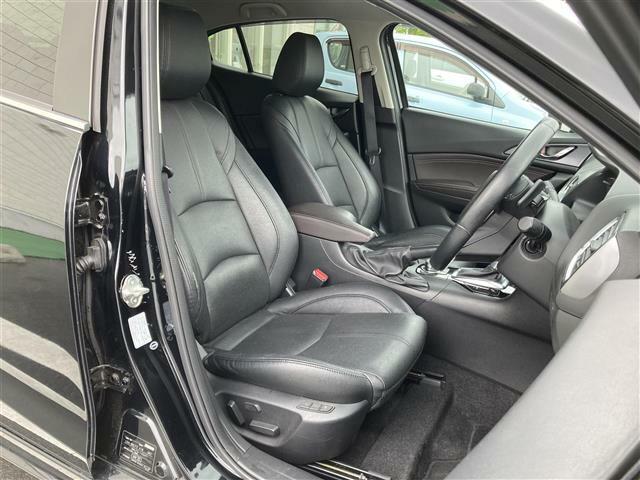 乗って触って体感してみてください!!当社車両は試乗可能です。お気軽にスタッフまでご相談ください!