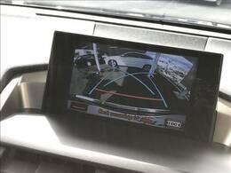 【純正SDナビ】装備です!フルセグTVやDVD再生、ミュージックサーバー、Bluetoothなど充実装備です!【バックカメラ】装備で駐車が苦手な方でも安心しておのりいただけます!