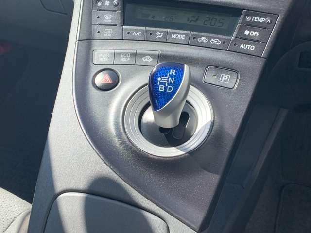【シフト】簡単操作で老若男女で運転を楽しめます★