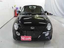 三重ダイハツのお車は全車保証付きです。安心してお乗り頂けます!延長保証も御座いますお問い合わせ下さい。