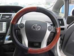 遠くで車を買うと購入後のアフターが心配・・・と思ったことありませんか?安心してください♪当社は全国対応の全車安心保証付きです♪最長3年間の保証プランなど選べる安心保証制度がございます♪