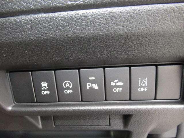 お車についてのご質問やご要望等がございましたら、どうぞご遠慮なくカーセンサー担当者までお申し付け下さい。お客様のお車探しをしっかりとサポートさせていただきます。