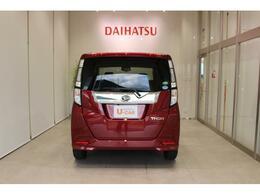 ダイハツのクルマは全車保証付き!ディーラーならではの大きな安心とアフターフォローであなたのカーライフをサポート致します!