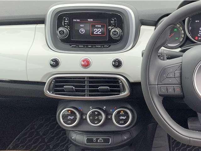 ◆ポータブルナビ(ゴリラ)/ワンセグTV/バックモニター/純正タッチパネルモニター付オーディオ/AM/FMラジオ付/USB/AUX/Bluetooth/前席左右独立調整機能付きオートエアコン◆