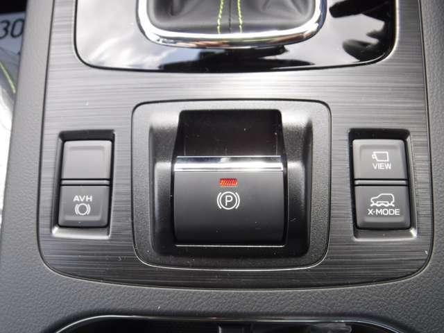 型式BS9G5NC NMC 登録済未使用車に純正OPのDAIATONE SOUND NAVI(フロント・サイド・リアカメラへの接続)ETC フロアマット(社外)全て装備したワンプライス特別車輌です。