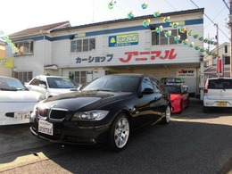 BMW 3シリーズ 320i