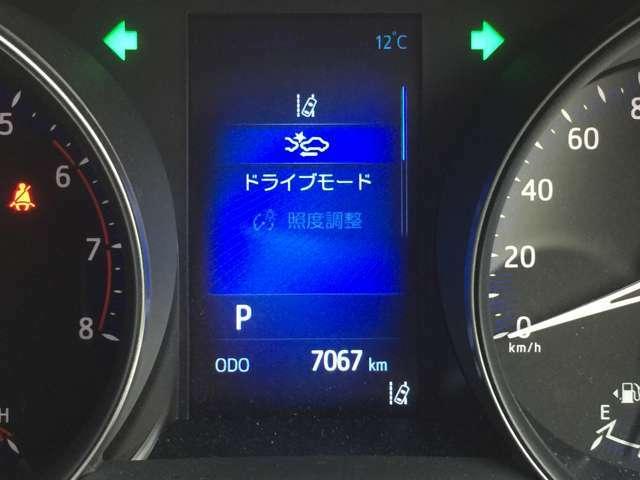 【トヨタセーフティセンス】◆プリクラッシュセーフティ◆レーンアシスト 搭載!