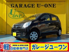スバル プレオ の中古車 660 F スペシャル 千葉県柏市 23.9万円
