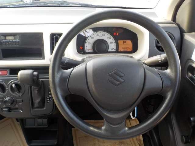 当社でご購入のお車は安心の保証付き販売です。【新車・登録(届出)済未使用車】一般保証は新車登録日から3年または60,000km、特別保証は5年または100,000km